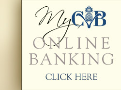 Online Banking with CVB