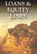 Loans & Equity Lines